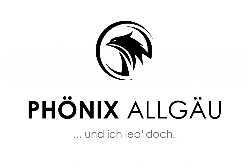 Logo_Phoenix_Allgaeu_RZ_12_10_2015